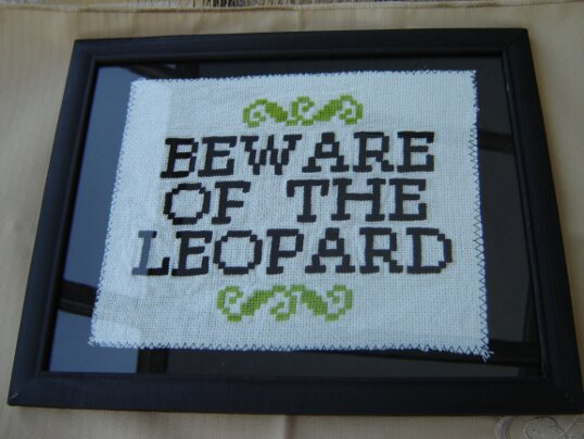 beware_of_the_leopard