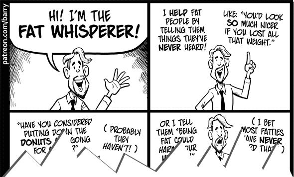 fat-whisperer-partial