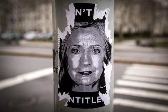 clinton-poster