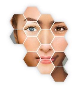 skin-care-honey-comb
