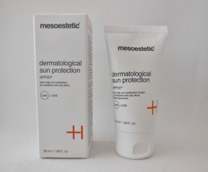 Mesoestetic Dermalogical Sun Protection SPF50+ (4) (1)