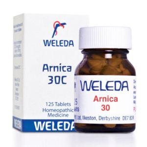 arnicamedicine