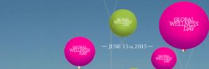 WellNess-Day-700x233