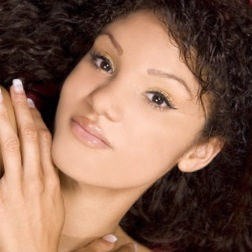 bright-skin-curly-black-hair-cropped