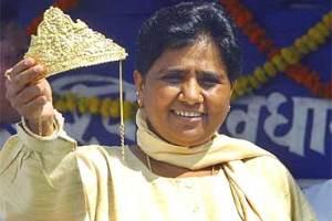mayawati_070511