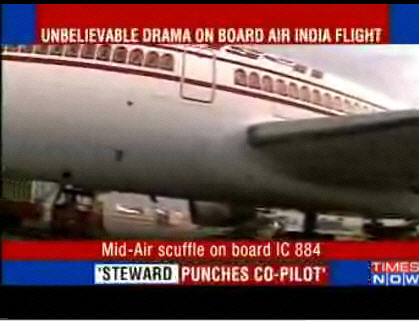 airindia_fight
