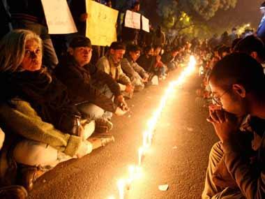 Delhi-gangrape-protest-Dec-29-PTI