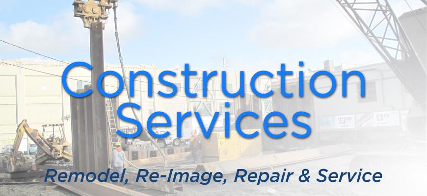 Construction6
