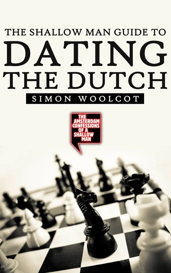 tips on dating a dutch guy