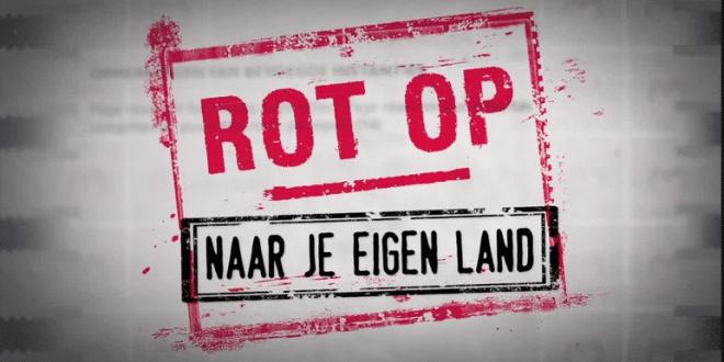 The Kinderombudsman Zwarte Piet and Discrimination in Dutch schools