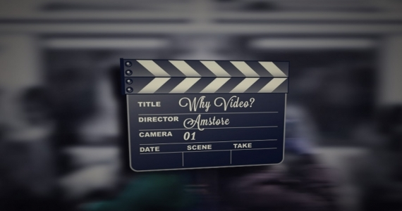 Why use VideoPak for content marketing?