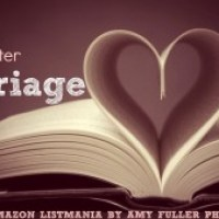 Tools for Building a Great Marriage