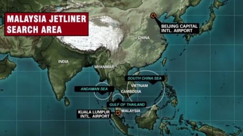 http://i1.wp.com/amylamsg.files.wordpress.com/2014/03/140310150517-nr-quest-malaysia-airlines-flight-00022920-story-top.jpg?w=500&ssl=1