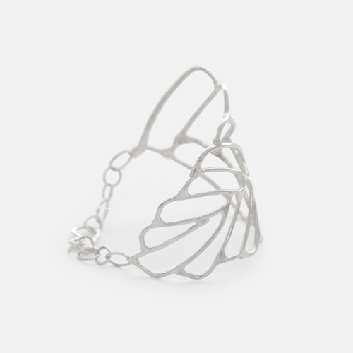Ster-Leaf-Cuffweb