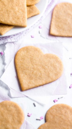 Winsome Ultimate Healthy Soft Sugar Cookies Oil Heart Shapes Ultimate Healthy Sugar Cookies A Recipe Video Eggless Sugar Cookies Without Butter Sugar Cookies Without Butter