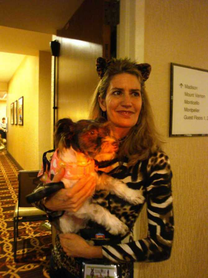 Blogpaws 077