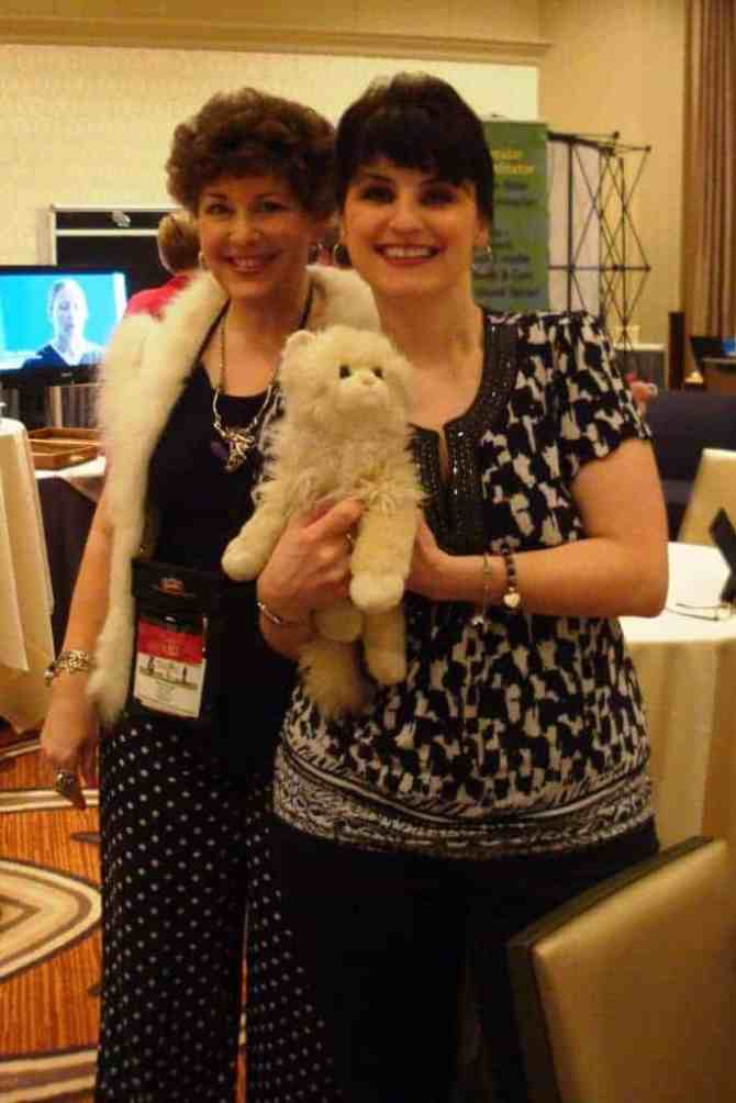 Blogpaws 124