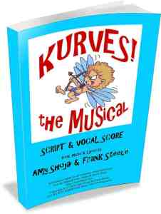KURVES-script
