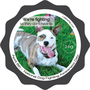 dogfightingawarenesscirclelolathepitty