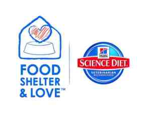 FoodShelterLove