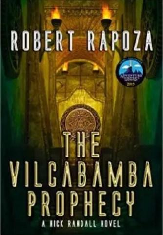 The-Vilcabamba-Prophecy-by-Robert-Rapoza-e1459182171998