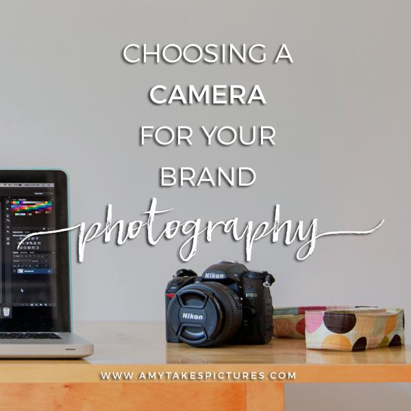 choosing-a-camera-graphic