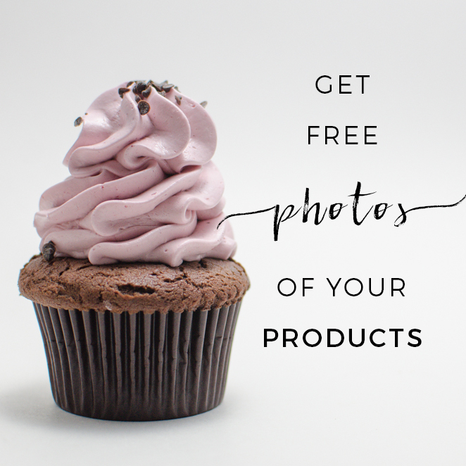 get-free-products
