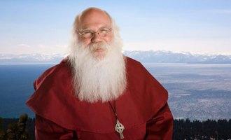 Santa-Claus-Alaska