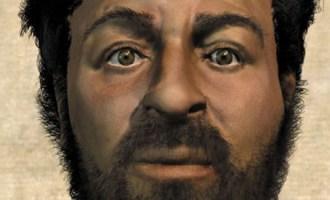 Jesus-Christ-feat