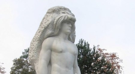 Heracles1
