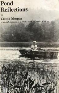 Colista book