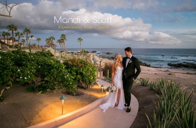 Cabo Wedding photographer at Esperanza-1