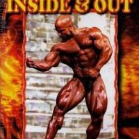 Shawn Ray – Inside & Out (DVD)