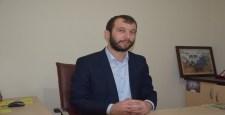 Osmanlı Partisi teşkilatlanıyor