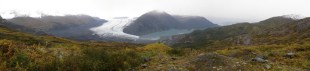 heather_shoup_glacier