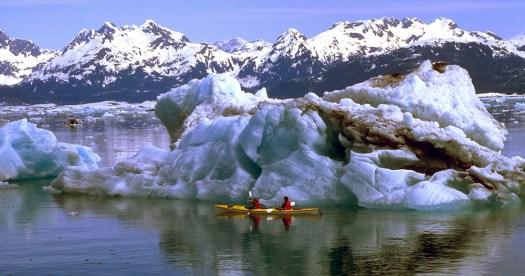 iceberg_columbia_1000