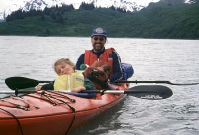kid_kayak_450