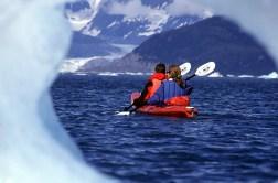 see_through_iceberg_1000