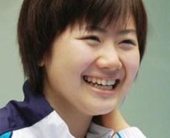 fukuhara0403