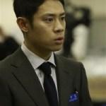 伊藤淳史は弟の死を乗り越え嫁と結婚!しかしチビノリダーのイメージが