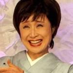 小林幸子の旦那・林明男との略奪結婚から事務所社長解任騒動