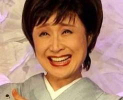 kobayashi0924