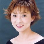 斉藤慶子はショップジャパン創業者と玉の輿再婚!現在生活は