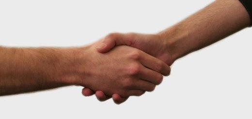 Design an Alliance