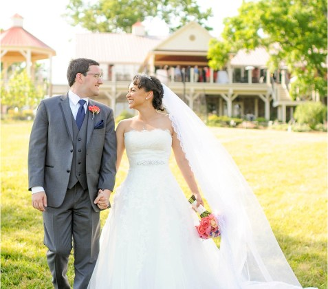 Cana Winery wedding in Virginia | Ana Isabel Photography 155