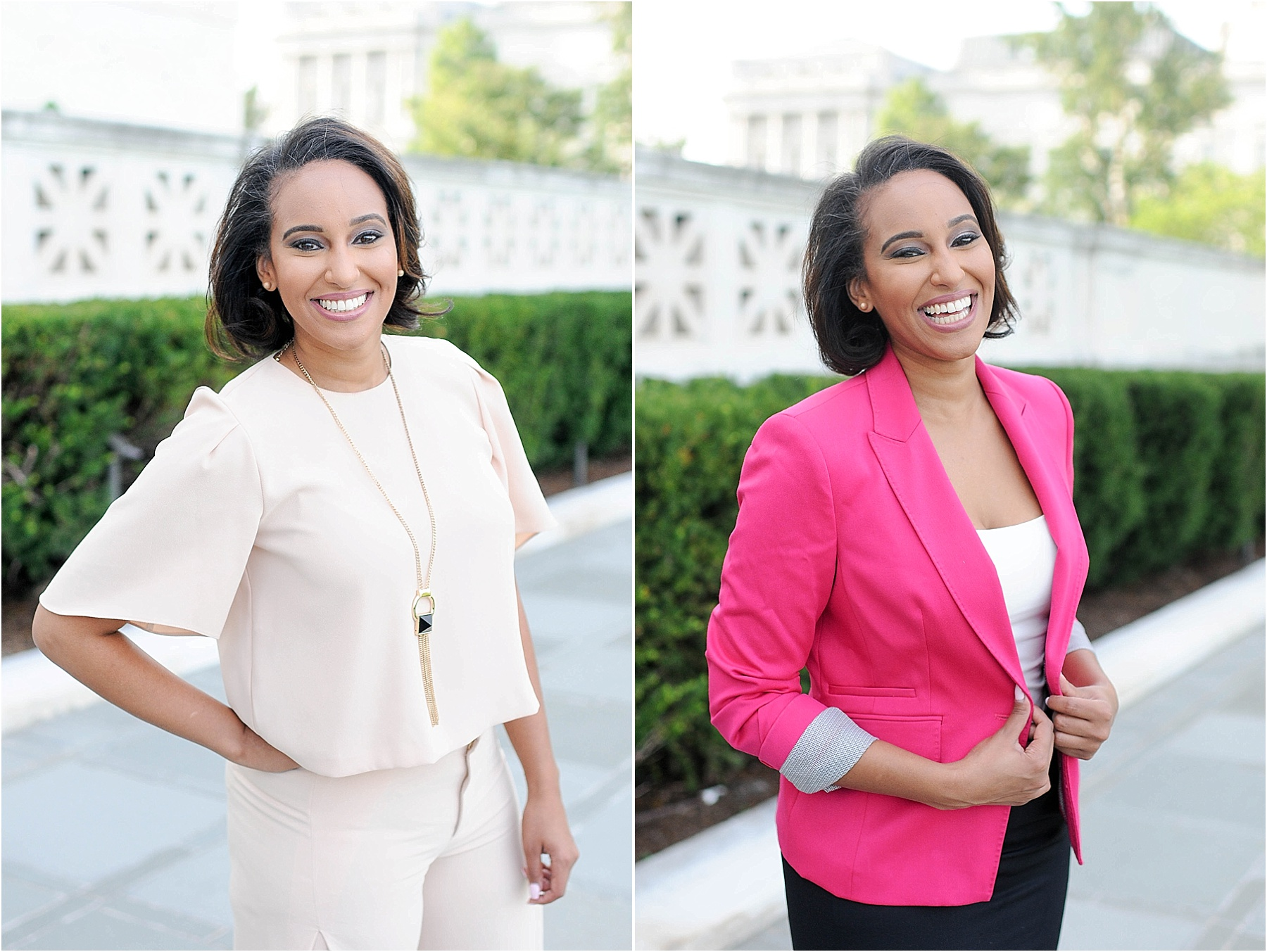 Corporate headshots in Washington DC | Ana Isabel Photography12