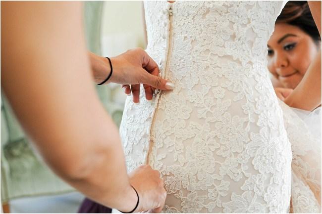 Fall Maryland Wedding   Ana Isabel Photography 17
