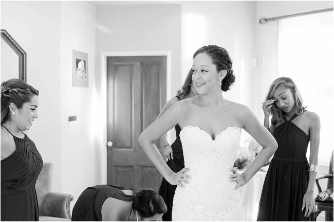 Fall Maryland Wedding   Ana Isabel Photography 18