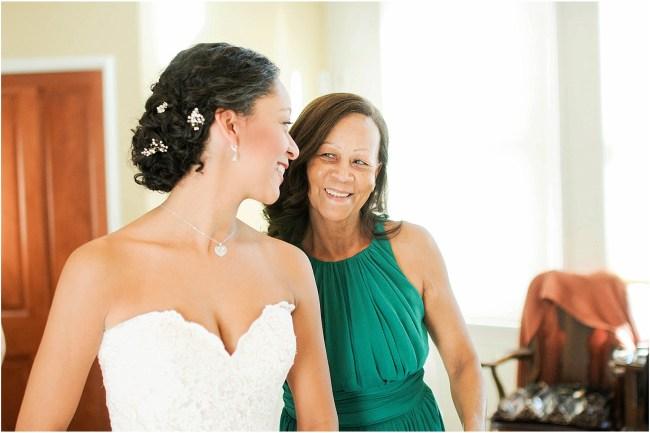 Fall Maryland Wedding   Ana Isabel Photography 24