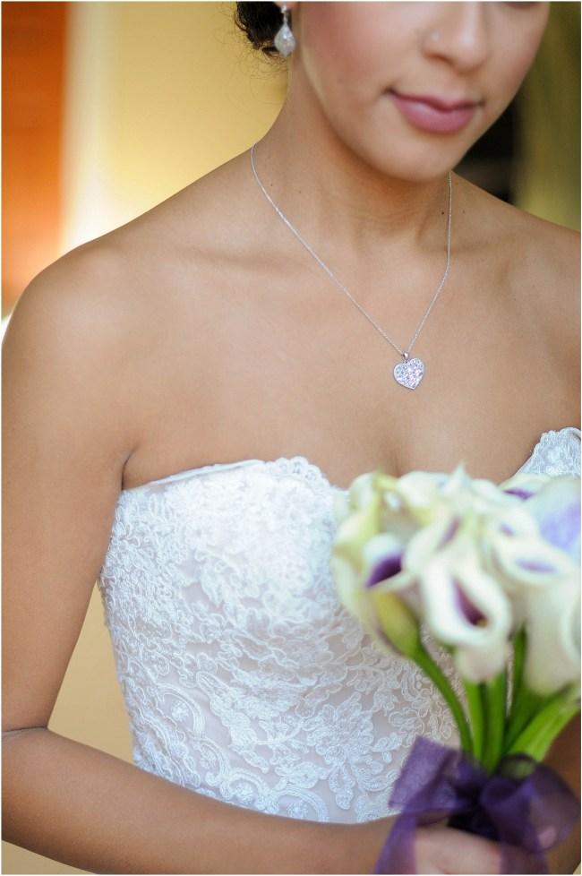Fall Maryland Wedding   Ana Isabel Photography 69